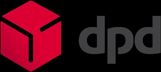 DPD wieder mit 3 Zustellversuchen